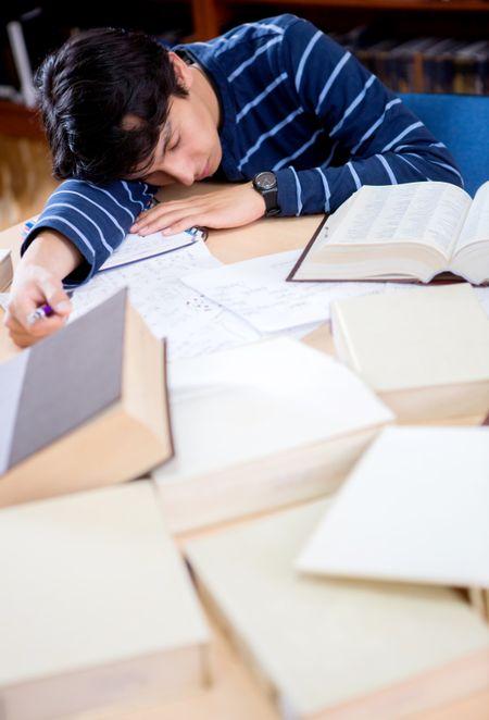 Ways to Cure The Third Quarter Slump