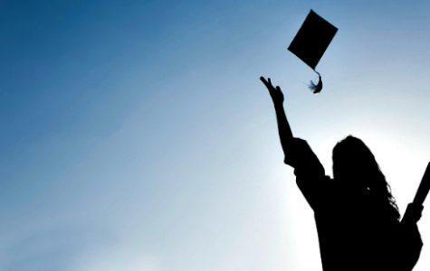 Is Early Graduation a Good Option for Students?