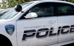 College Campus Safety Brought Into Question