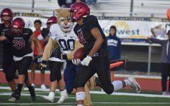 Mascot Bowl comes to Herriman High