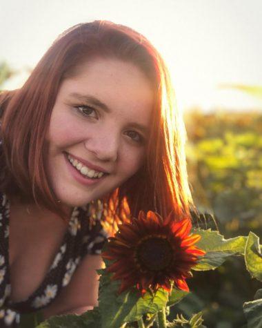 Photo of Lily Ramirez