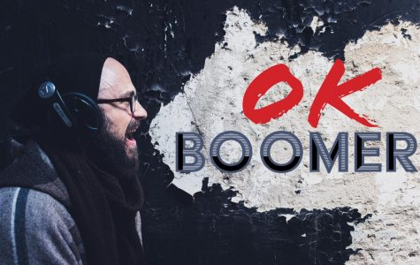 Ok Boomer — How a Meme Turns into a War Cry