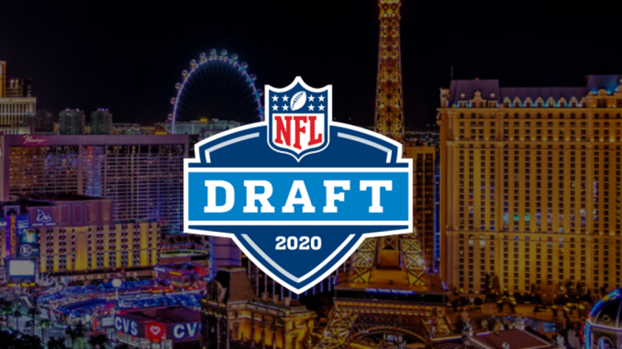 2020 NFL Draft Prospect Rankings