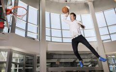 Utah Jazz Owner Gail Miller Sells Team to Ryan Smith, Owner of Qualtrics