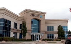Jordan School District Changes COVID-19 Policy