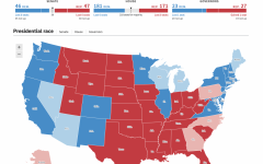 The 2020 Herriman High Election