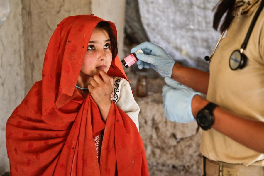Healthcare+and+Legacy+of+Gender+Apartheid+in+Afghanistan