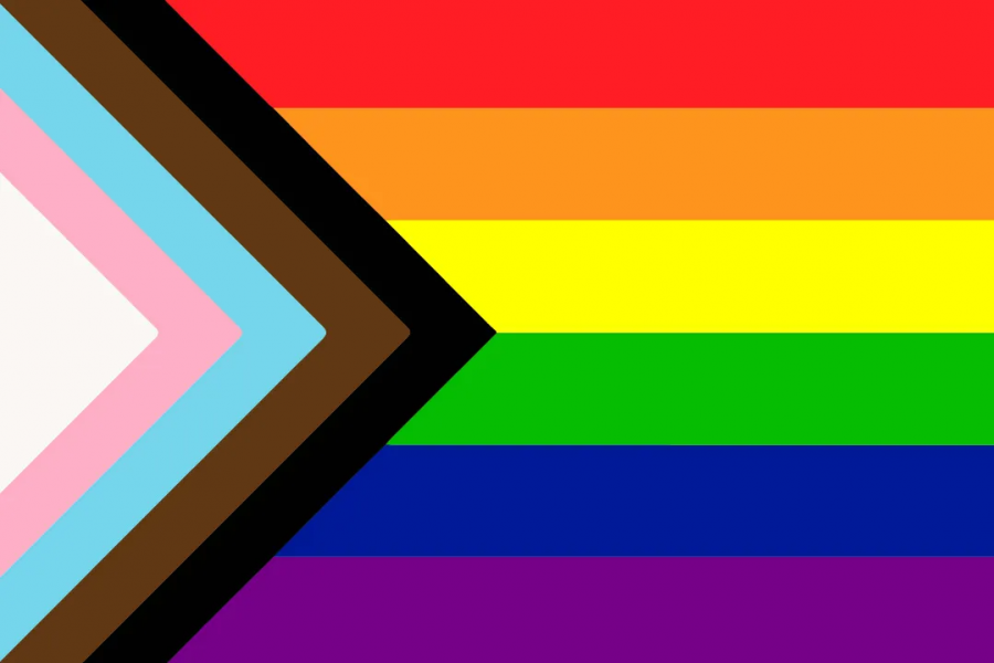 The LGBTQ+ Community Seeks Love and Allyship at Herriman High